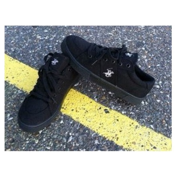 Beverly Hills Polo Club Shoes | New